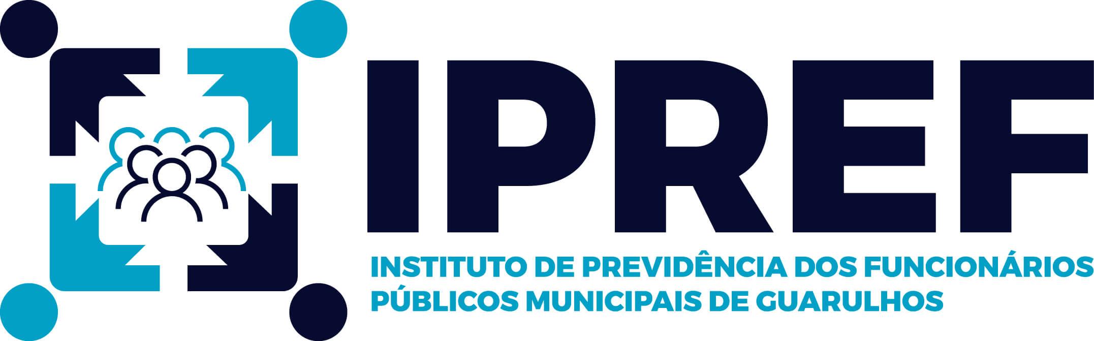 IPREF Guarulhos